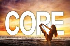 Yoga Poses For core | Essential Yoga Core Poses For Extra Strength