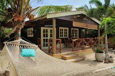 Bamboo Bali Bonaire Kralendijk Bamboo Bali Bonaire is located just 2 km North from Kralendijk Capital City and steps from the Caribbean Sea. It features free WiFi throughout and a garden with a lounge pool.
