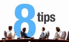 Kumpulan Tips Ampuh Tentang Cara Tambah Tinggi Badan Yang Cepat Hingga 10 Cm Dalam 1-4 Minggu Secara Alami dan Aman Tanpa Efek Samping.