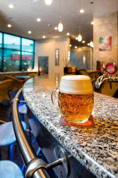 Best Western Amedia Praha, Praha – ceny aktualizovány 2018 Best Western, Westerns, Alcoholic Drinks, Beer, Mugs, Tableware, Glass, Prague, Root Beer
