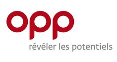 Expert présent au salon Talent Management - OPP FRANCE