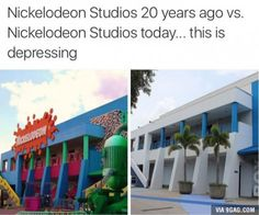 Join our mailing list to receive the latest news and updates from The Nickelodeon Writing Program. To contact the Nickelodeon Foo Program directly please email: rahipclr.ga