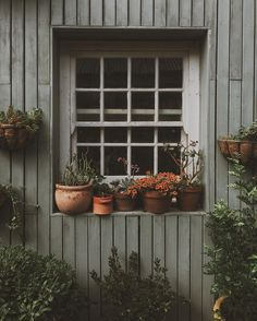 Garden plant info best pots for container gardening,container gardening on patio garden landscaping services,how to create a beautiful garden plan your garden layout. Scandinavian Style, Garden Paths, Garden Landscaping, Witch Cottage, Modern Hepburn, Pot Plante, Container Gardening, Vegetable Gardening, Interior And Exterior
