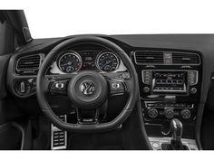 2016 Volkswagen Golf R w/DCC & Navigation Hatchback . Vw Golf R Mk7, Volkswagen Golf R, Orlando, Automobile, Amp, Car, Orlando Florida, Motor Car, Autos