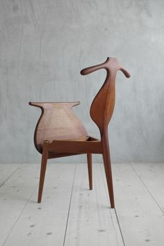 Chair PP250 Hans J Wegner