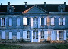 Chateau-Soutard