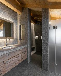 Die 112 besten Bilder von Naturstein Badezimmer in 2019