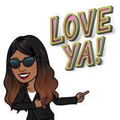 Animated Emoticons, Funny Emoticons, I Love You Quotes, Love Yourself Quotes, Emoji Board, Black Emoji, Emoji Pictures, Cute Emoji, Magic Art