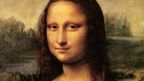 Leonardo da Vinci - Mona Lisa - Leonardo da Vinci Videos - Biography.com A  2 minute video about the Mona Lisa, who she might be, how it was stolen and why it was a special painting.