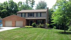 Power Washing Services in Lewisberry PA 17339 - Blogs - Pressure Washing Institute