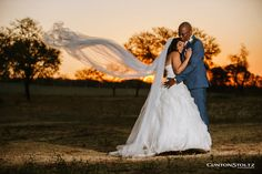 Wedding venue, five-star boutique wedding and conference venue - Chez Charlene Wedding Venues, Wedding Ideas, Star Wedding, Pretoria, Five Star, Conference, Weddings, Boutique, Stars