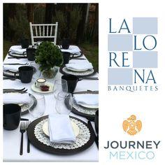 La Lorena Banquetes+Desayuno antes del recorrido a las Pirámides.... @journeymexico #lalorena #desayuno #eventos #pirámides #turismo
