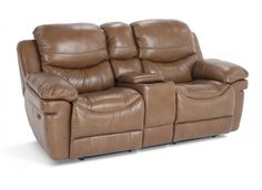Lannister Console Loveseat Bobs Living Rooms And Furniture