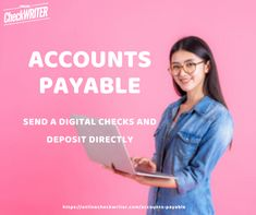 This is amazing check writing software Order Checks Online, Payroll Checks, Blank Check, Pay Yourself First, Writing Software, Accounts Payable, Check Email, Balance Sheet, Business Checks
