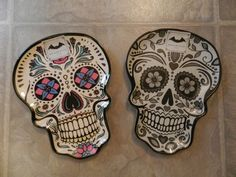 find this pin and more on halloween plates - Halloween Plates Ceramic