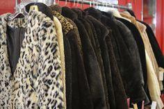 2014.9.24-faux-fur-coats