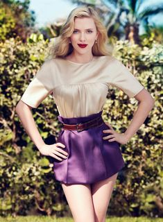 thebeautifulpeople — Scarlett Johansson Craig Mcdean, Scarlett Johansson, Nude Color, Celebs, Celebrities, Skin Tight, Best Funny Pictures, Redheads, Short Dresses