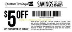 Christmas Tree Shops Coupons Ends of Coupon Promo Codes MAY 2020 ! Surprising presents. to delightful Tree you inspiring and , here Sh. Free Printable Coupons, Shops, Christmas Tree, Printables, Tree Shop, February 2016, Teal Christmas Tree, Tents, Print Templates