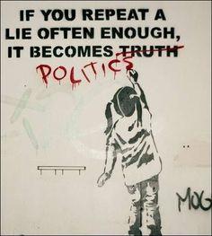 Activism, Politics, Street Art, Graffiti