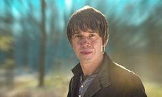 Prof Brian Cox criticises 'nonsensical' university speaking bans. Scientist and presenter attacks 'growing intolerance', no-platforming and 'deeply flawed' national conversation. GOOD, it's about time, someone needs to kick the backsides of these pathetic dangerous mindless TWATS. They tolerate the intolerable, they are hypocrites and they don't believe in free speech. They are apologists and enablers of the worst kind.