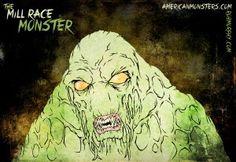 millrace_monster_2015_rob_morphy