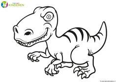 https://www.tijdmetkinderen.nl/wp-content/images/kleurplaat/dinosaurus/groot/kleurplaat-tyrannosaurus.png