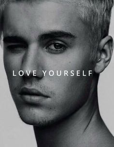 Justin Bieber lockscreen