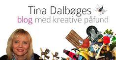 Projekter med paller – sådan kan du vaske, male, lakere, oliere, bejse eu-paller « Tinadalbøge.dk