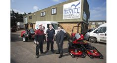Increased demand in South West sees Lely sign up new service, http://prolandscapermagazine.com/increased-demand-in-south-west-sees-lely-sign-up-new-service/,