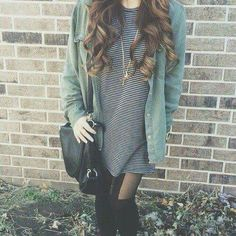 Find More at => http://feedproxy.google.com/~r/amazingoutfits/~3/13TVSWePHgg/AmazingOutfits.page
