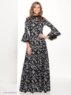 Платье Ксения Князева / Ksenia Knyazeva dress