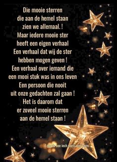 bewaren in Piny Creators New Year Wishes Images, Wishes For You, Tears In Heaven, Angels In Heaven, Words Quotes, Love Quotes, Miss You Daddy, Weekend Humor, Birthday In Heaven