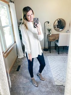 Fall Fashion   Tunics Autumn Fashion, How To Wear, Tunics, Outfits, Clothes, Shopping, Blog, Fall Fashion, Robe