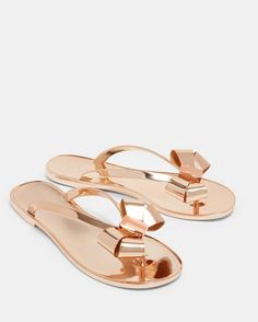 241519d02af4 236 Best flats sandal images in 2019