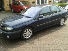 Renault Laguna Renault Laguna 1, France, Alfa Romeo, Cars, Vehicles, Ebay, Vintage Cars, Autos, French