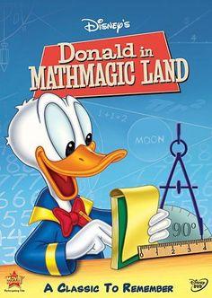 7 Math Movies to Show Before Winter Vacation — Mashup Math