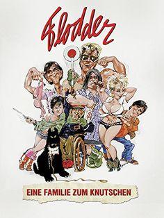 Flodder (1986) - IMDb