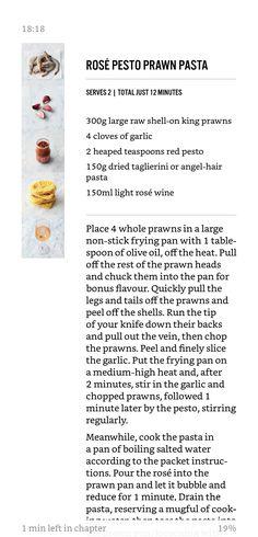 40 Bästa Bilderna På Mat I 2020 Mat Recept Matidéer