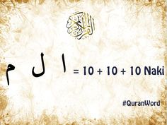Read Online Sura of The Holy Quran Translation in English. Quran Quotes