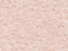 Tapeta BN FIORE 220453, wzór przypomina odręczny rysunek kredką Shag Rug, Rugs, Bloom, Decor, Shaggy Rug, Farmhouse Rugs, Decoration, Blankets, Decorating