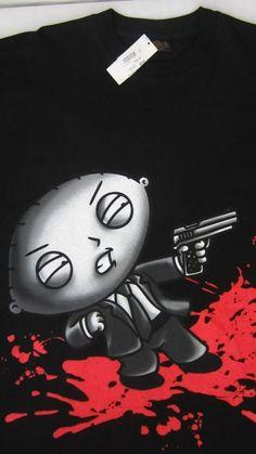 Gangsta Stewie With A Gun 63 Stewie Ideas Stewie Griffin Family Guy Stewie Family Guy stewie griffin family guy stewie
