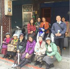 Taiwan - Jehovahs Witnesses
