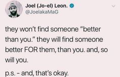 vscoforteens - The Girl Squad - Sadness Tweet Quotes, Twitter Quotes, Mood Quotes, Life Quotes, Real Talk Quotes, Quotes To Live By, Spiritual Quotes, Positive Quotes, Enlightenment Quotes