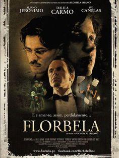 Florbela.