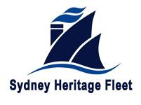 James Craig 1874 Tall Ship  Barque James Craig is rightly famous around the world. She is Sydney's only 19th Century square rigger (or Tall [...]