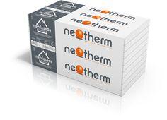 http://neotherm.pl #ciepło #styropian #hot