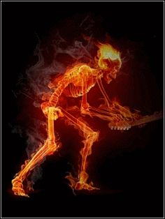 My body is always like this, so much pain, and so hard to breathe! Fibromyalgia, Neuropathy is a burning, hell!!         Quotes from Stephie Pahlavi Zan: Uneducated Gossip