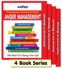 11 Life Management For Adults Ideas Life Management Life Life Skills