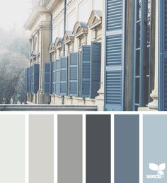 { color view } image via: @arasacud