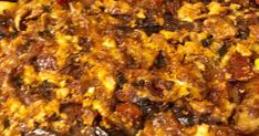 Μελιτζάνες στον φούρνο με φέτα και πατάτες – Το απόλυτο καλοκαιρινό πιάτο
